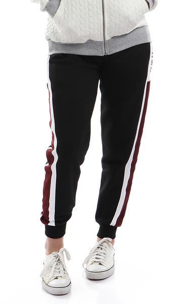 09394f2c9 Men Clothes Collection | Ravin Egypt